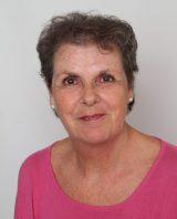 Marlène YVES
